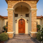 Community Pages-Homes For Sale